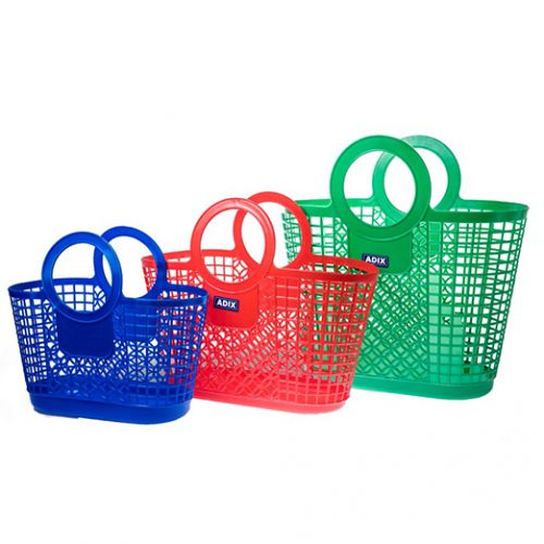 Adix-Valentine-Baskets(Small,Medium-and-Big)