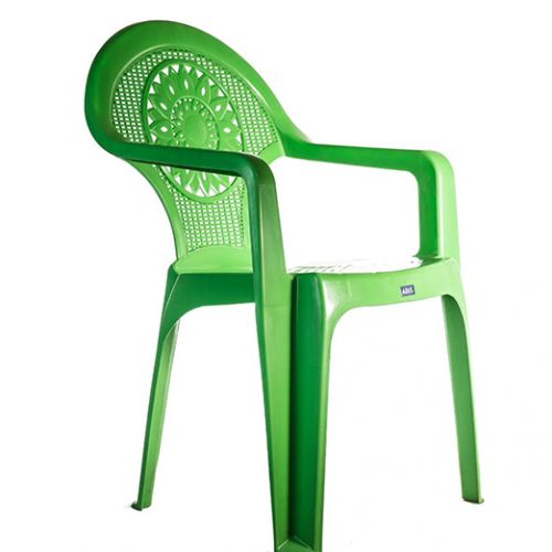 Arm-Chair-C007(Sunflower)