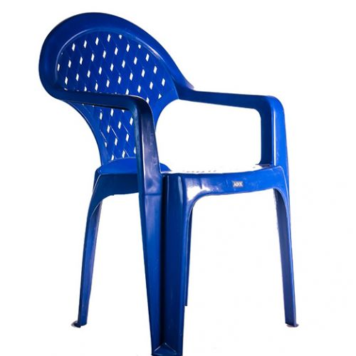 Arm-Chair-C008(Net)