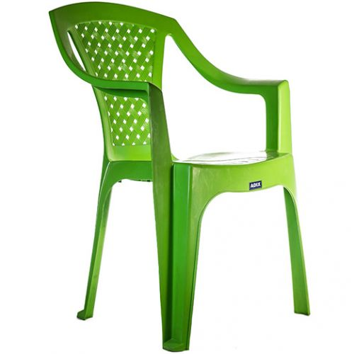 Arm-Chair-C038(Flat-Back-Net)
