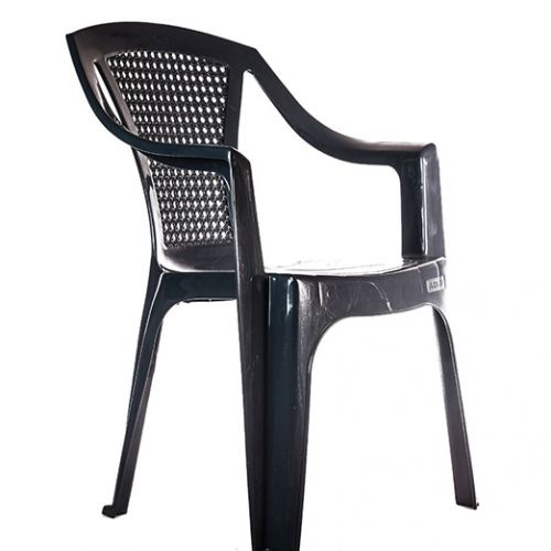 Arm-Chair-C039(Flat-Back-Diamond)