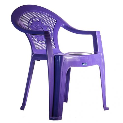 Arm-Chair-C040(Sunflower)