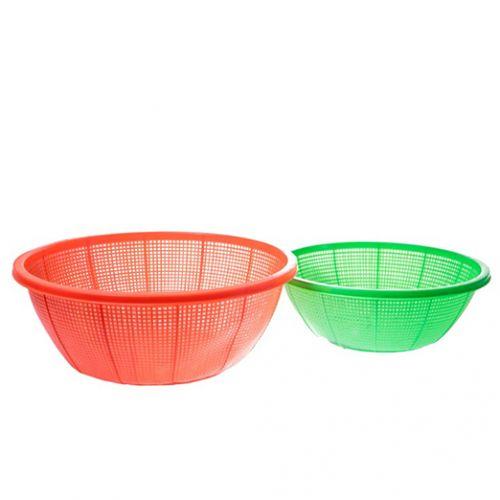 Basket-No.-11-and-13