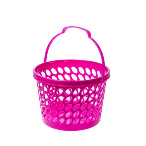 Basket-With-Handle-No.-005