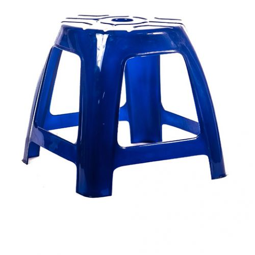 Bath-Stool-No.1