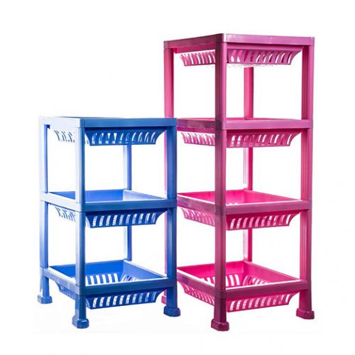 Brazilian-Trolley-3-and-4-Tier