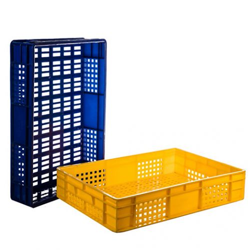 Bread-Crate-Small