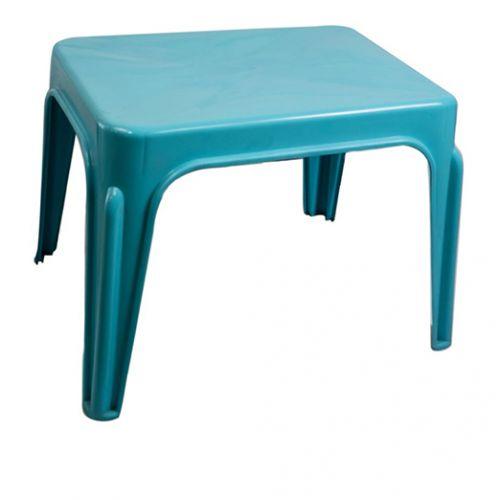 Coffee-Table-Plain