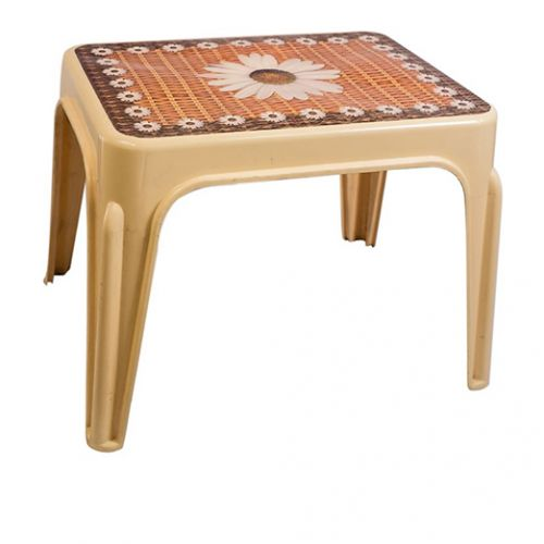 Coffee-Table-Printed