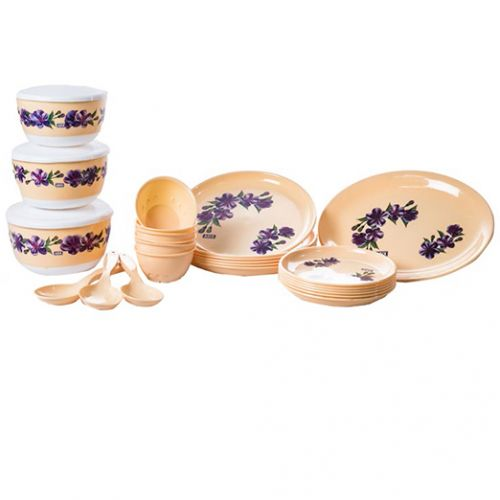 Dinner-Set(25Pcs-per-set)-Printed
