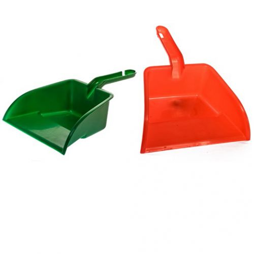 Dustpan-Hooked-Small
