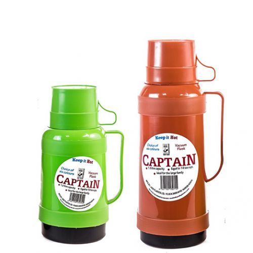Flask-Captain-1L-1.8L