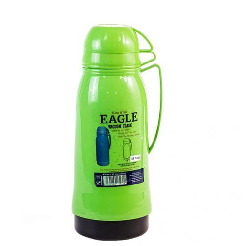 Flask-Eagle-1.8L
