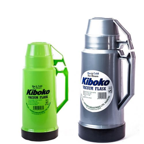 Flask-Kiboko-1L-1.8L