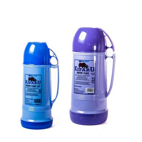 Flask-Kifaru-1L-1.8L