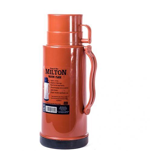 Flask-Milton-1.8L