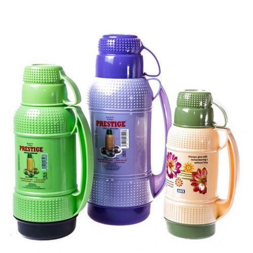 Flask-Prestige-0.5L-1.0L-1.8L