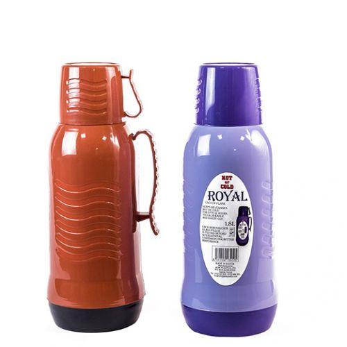 Flask-Royal-1.8L