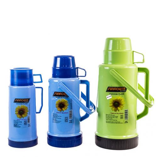 Flask-Sunflower-1L-1.8L-3.2L
