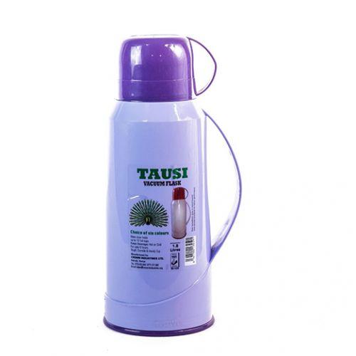 Flask-Tausi-1.8L
