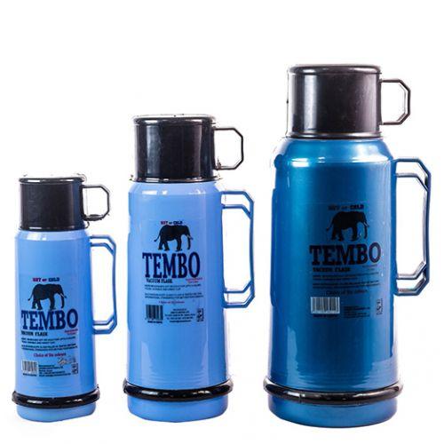 Flask-Tembo-0.5L-1L-1.8L