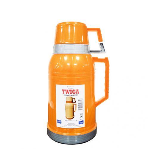 Flask-Twiga-1.2L