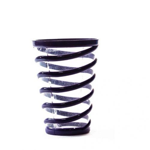 Glass-934