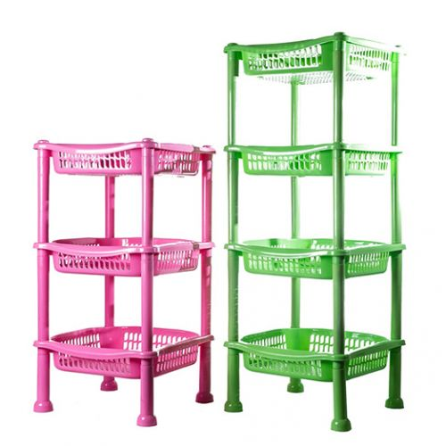 Oasis-Trolley-3and4-Tier