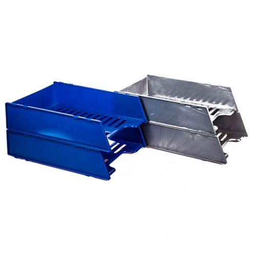 Office-Tray-2-Tier