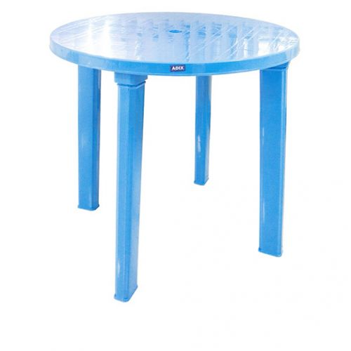 Round-Table-Big-80cm