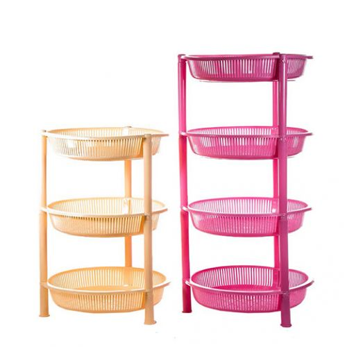 Round-Trolley-3and4Tier-Big