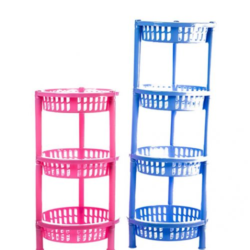 Round-Trolley-3and4Tier-Small