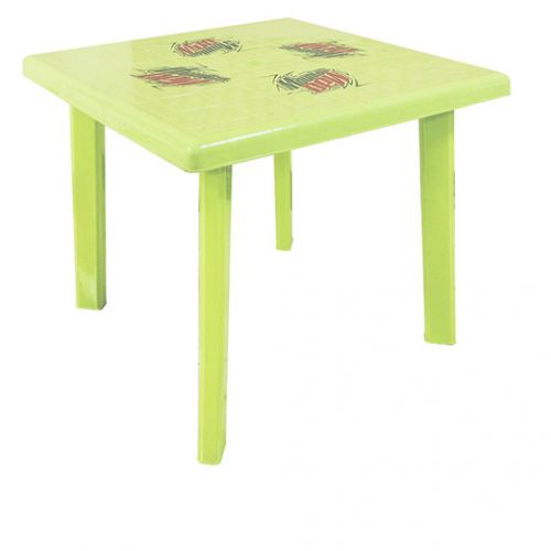 Square-Table-Big-82cm-by-82cm