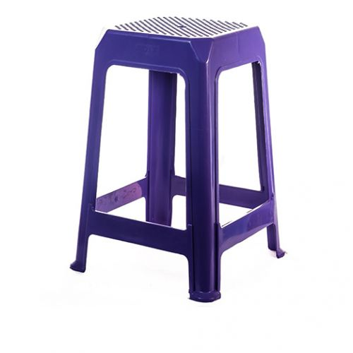 Stool-No.2(Big-Size)