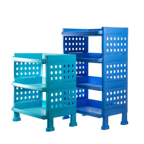 Supreme-Trolley-3-and-4-Tier