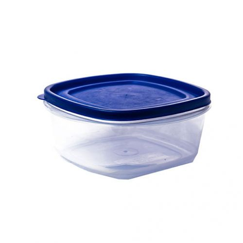 Air_Tight_Container_No.1500