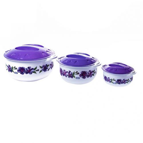 Aroma_Bowl_Set_of_3Pcs_Printed