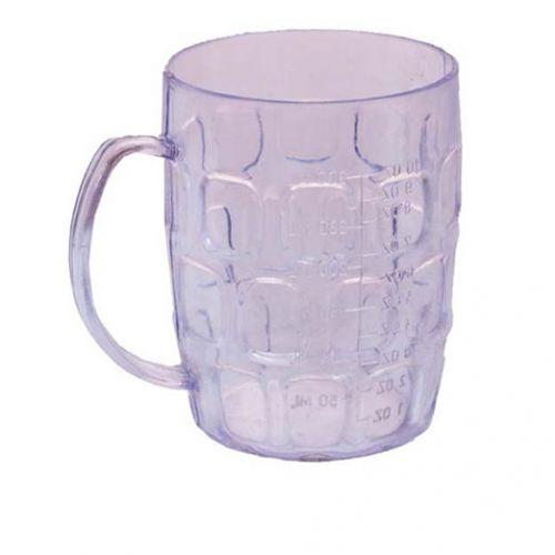 Beer_Mug_Big