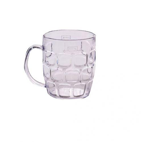 Beer_Mug_Small