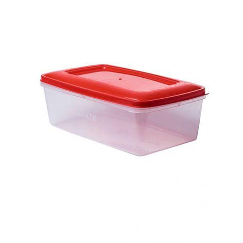 Bread_Box_Small