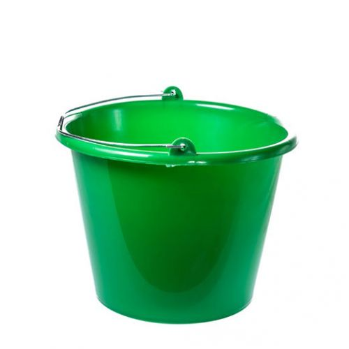 Bucket_Kiboko_15Ltr_Tapper_Bucket