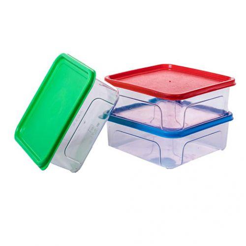 Clear_Storage_Box_0.7Ltr