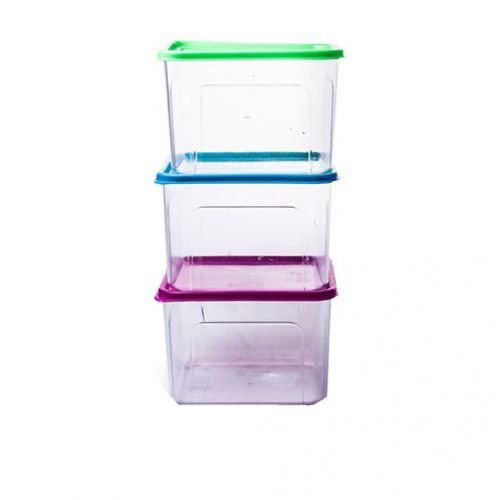 Clear_Storage_Box_1.4Ltr