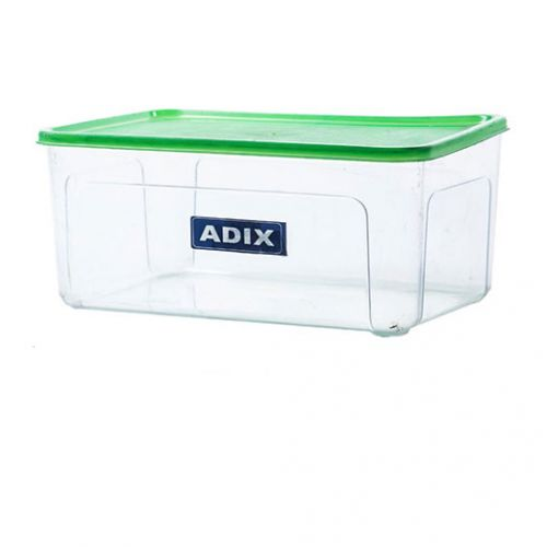 Clear_Storage_Box_2.2Ltr