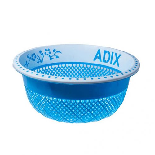 Colander_33cm_Double_Color