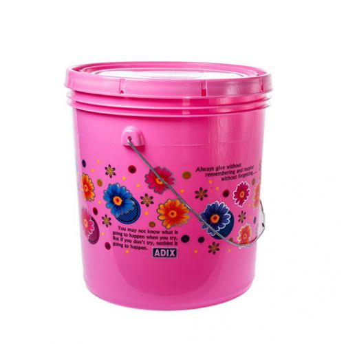 Domestic_Bucket_20Ltr_Printed