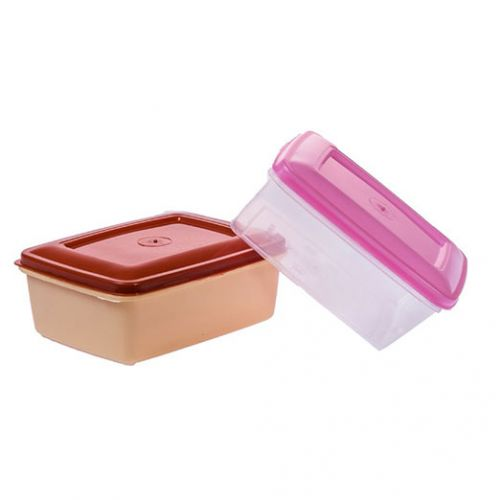 Food_Container_No.1_Clear_Colour