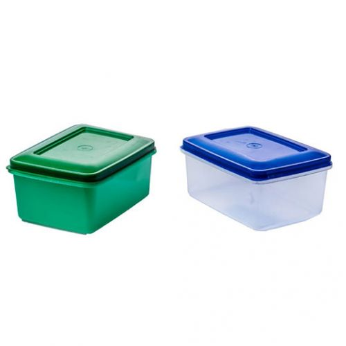 Food_Container_No.2_Clear_Colour