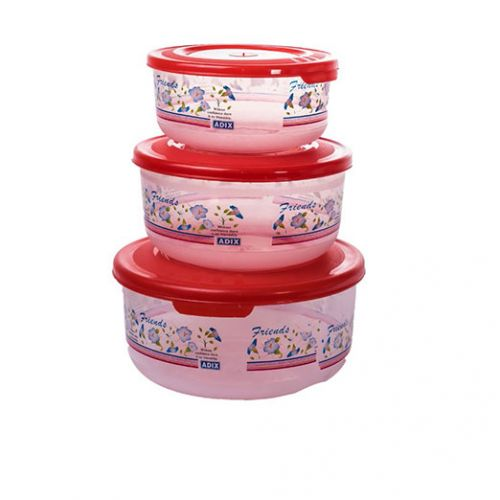 Food_Saver_Round_Printed_3Pc_Per_Set