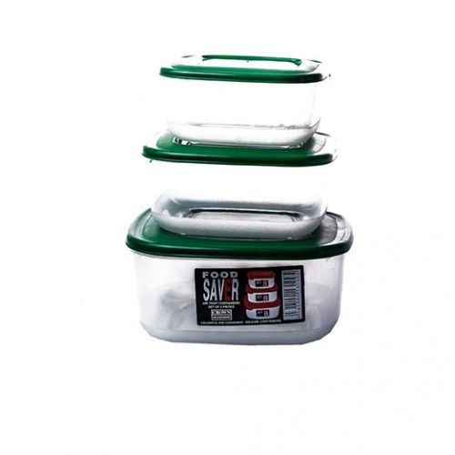 Food_Saver_Square_3Pcs_Per_Set